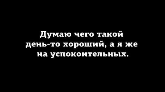 2E0YTjqoH_8.jpg