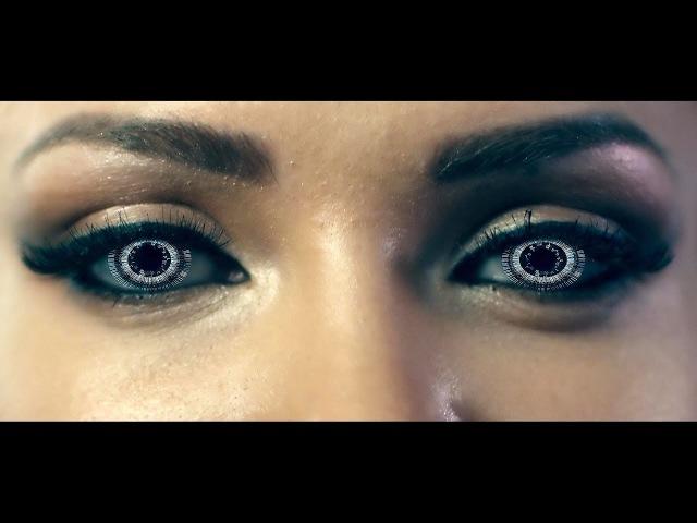 Otilia Devocion official video