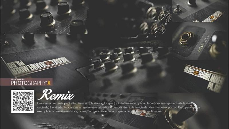 Phx - Remix - Stevie Wonder Mahmut Orhan Gokhan Aydogmus Remix - Pastime Paradise