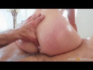 Nasty Nuru: Ella Nova & Toni Ribas by Brazzers  Full HD 1080p #Squirt #Oil #Porno #Sex #Секс #Порно