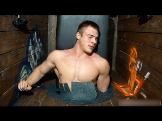 Czech Gay Fantasy 5 - Part 8