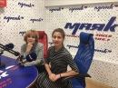 Говорите мы вас слушаем 22 09 17 Осеннее равноденствие Ирина Винюкова астролог