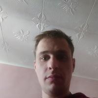АндрейЧиреев