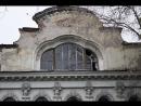 Дом Вигеля и дом Роменского