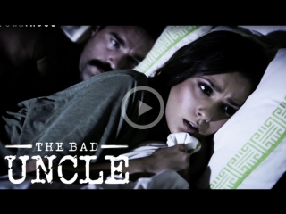 The Bad Uncle _1080p