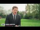 McMafia Season 1 McMafia A Look at the Series