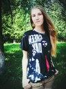 Персональный фотоальбом Марины Тукаленко