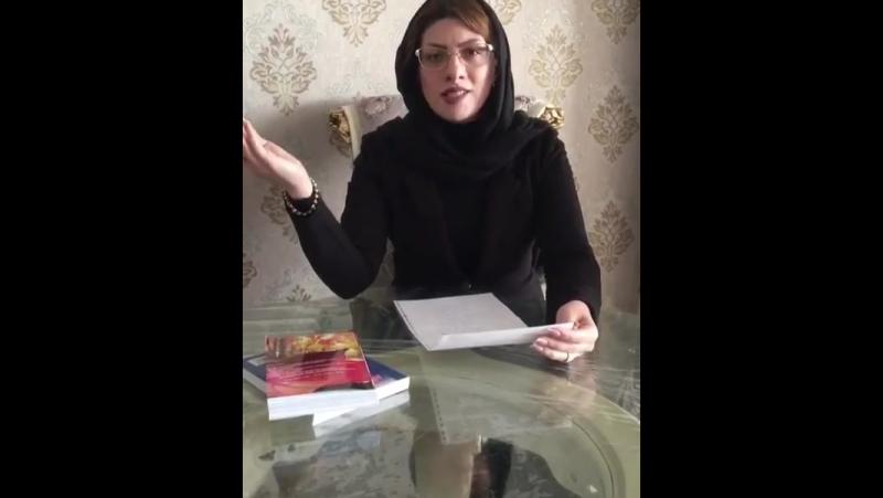 Nüsrət Kəsəmənli - Nə olar, saxlayın gedən qatarı