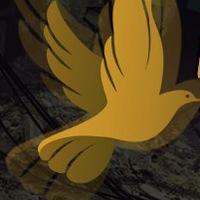 Логотип Темная ГРУ55