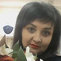 Ирина Соляр