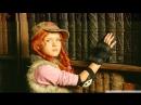Рыжик в Зазеркалье — Трейлер (2011) / Беларусь / детский / сказка / фэнтези / Алеся Самоховец / Павел Харланчук / Дмитрий Миллер