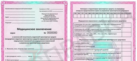 водительская справка без прохождения купить москва рефинансирование кредита без трудовой книжки