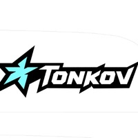 Tonkov MX School