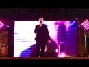 Амор - Чуумпуга (Саха ыччатын саргылаах түһүлгэтэ 2017(Концерт студии Добун Антона Иванова)ҮС ХАТЫҤ)