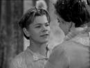 В людях (1938) Полная версия