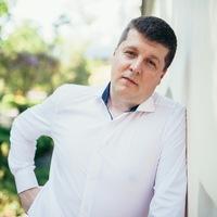 Олег Доценко