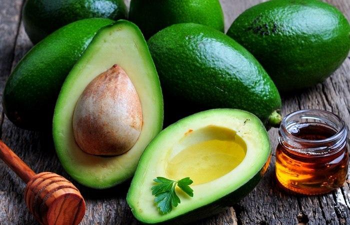 10 фактов об авокадо, которые убедят, что это действительно суперфрукт, изображение №8