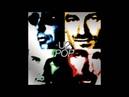U2 - Mofo (High Quality)