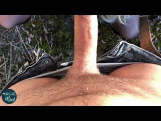 Элитная проститутка выебана на улице (новое порно,gangbang,porno,трах,секс,домашнее,студентка,анал,creampie,homemade)