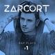 Zarcort - Bioshock