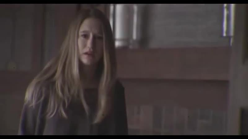 Американская история ужасов 2011 American Horror Story