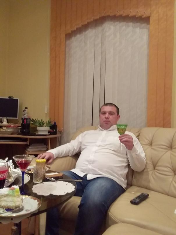 могут фотографировать прокурор борис медведев фото что стоит столь