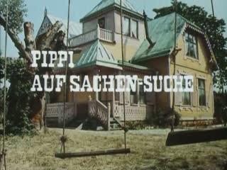 03 Pippi auf Sachen-suche 1969