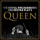 Royal Philharmonic Orchestra - We Will Rock You