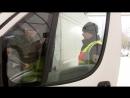 Heimatminister will Grenzkontrollen- Seehofer will Schengen weiter auf unbestimmte Zeit aussetzen