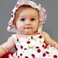 Детская и взрослая одежда недорого