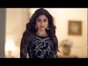 Sui Dhaga Salwar Kameez Collection By Ashirwad Creation Featuring Shamita Shetty