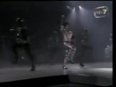 Michael Jackson History World Tour Live In Kuala Lumpur Scream They Don't Care About Us In The Closet