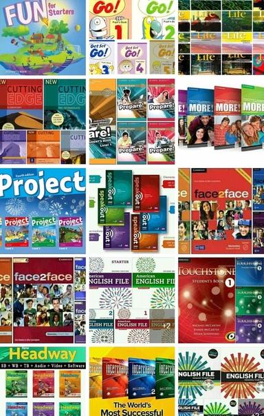 American English File 3 Workbook Answer Key Pdf HDEdXvWj_oE
