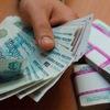 Честно о финансах