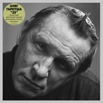 "Олег Гаркуша - ""23"" (CD) + автограф"