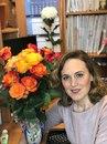 Личный фотоальбом Наталии Богдановой