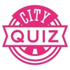 City Quiz Samara l Ситиквиз Самара