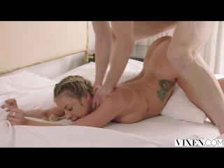 Carmen caliente (sorry not sorry) секс порно