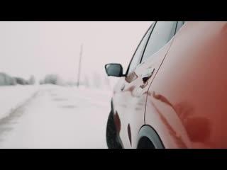 Даем оценку Nissan X-trail силами автолюбителя и дилетанта.  Своими глазами