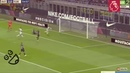 Gol Belotti Inter Torino Handanovic SURTADO!