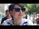 Русофобку банкиршу травят за Крым наш