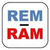 Сервисный центр REM-RAM