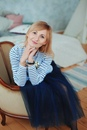 Ариадна Кошелева фотография #39
