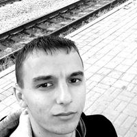 Станислав Елесеев