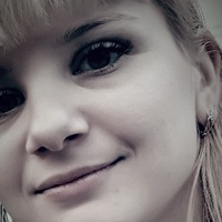 АлсуЗиянгирова