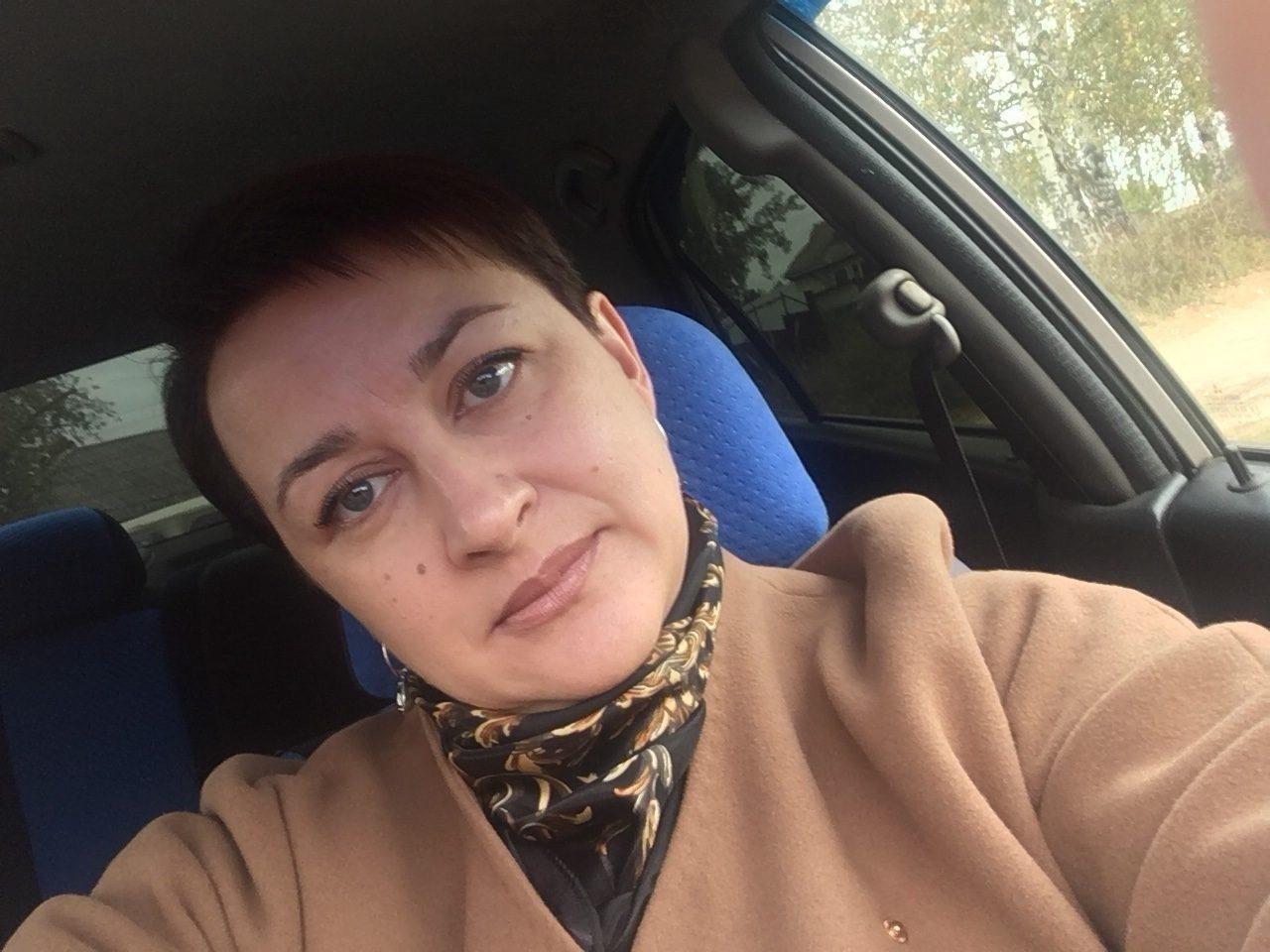 Фото булгаковой татьяны владивосток