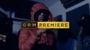 Clavish 100MPH Freestyle Music Video