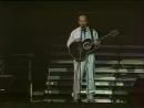 А Розенбаум Концерт в СКК Ленинград 25 04 1990