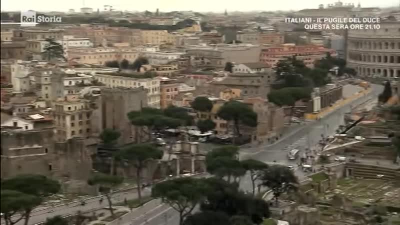Roma dal mito alla storia 4 - Roma contro Annibale e Spartaco