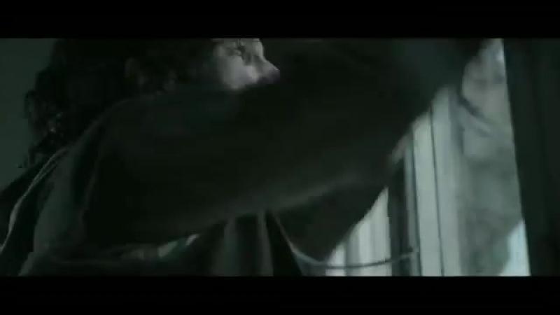Трейлер Эпидемия (2013) - SomeFilm.ru